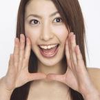 AKB48選抜メンバーで、まだまだ卒業しないと思うメンバーは?⇒「高橋みなみ」「渡辺麻友」