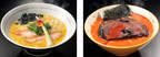『龍が如く 維新!』ラーメンが人気ラーメン店で味わえる!? 宅麺.comがプロデュース