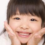 芦田愛菜? それとも本田望結? 「自分の子どもになってほしい!」と思う子役タレント