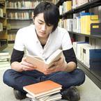 少女マンガを読んだことのある社会人男性は43.8%! オススメの作品は?⇒『ハチクロ』『ホットロード』