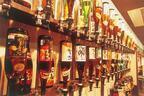 セルフ式焼酎コーナーも!名古屋最大級の居酒屋「昭和食堂」植田飯田街道店オープン