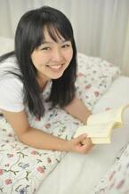 買ってよかった短編小説を教えてください。「星新一」「HAPPY BOX」「阪急電車」