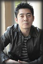 高須光聖氏発起人の新しいアートプロジェクト「1万円アート -ゆがんだ大人展-」開催