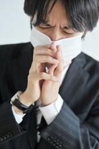花粉症歴で異なる効果的な対策グッズ、ビギナーは「マスク」、ベテランは?