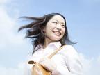 新生活にありがち! 職場環境の変化で溜め込みがちなストレスを解消する10のヒント