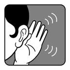 耳鼻咽喉科専門医が答える。正しい耳掃除の仕方4つ「耳そうじは耳の入り口から1センチほどまで」