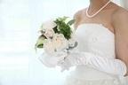 働く女子が結婚したい独身お笑い芸人 「有吉」「ジュニア」を越える人気の人は?