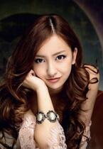 NOTTV『#エンダン』放送500回!!ゲストは元AKB48板野友美、小島瑠璃子で生放送