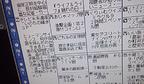 放送作家が惜しいと思った打ち切り番組たち『マツコの日本ボカシ話』『飛び出せ!科学くん』