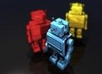 「人工知能は人類史最悪の脅威」―ホーキング博士