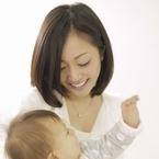 「うちの会社、子育てママに甘いよね」働くママが傷ついたイヤ~な言葉は!?