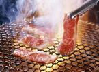 高級だと感じる焼き肉(1人前)の金額「1位 5,001円~10,000円」