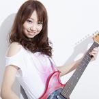 1位はあのドラマ主題歌! TOKIOのシングル曲人気ランキング(2001~2007年リリース)