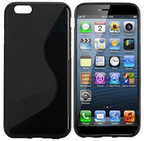 え、もう販売?コスモウェブが国内初iPhone6ケースを先行予約販売開始