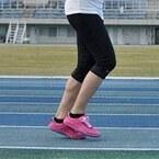 のんびり走ってエネルギー消費は2倍。「スロージョギング」が人気
