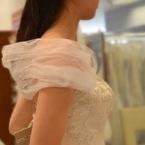 「着物の着付け」に「マッサージ」男性が求める、ちょっと厳しすぎる結婚相手の条件は!?