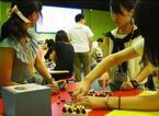 """日本発!レゴブロックで""""経営王""""を目指す新感覚ロールプレイングゲーム開催"""