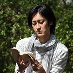 働く女性が「弟にしたい」男性芸能人ランキング3位「岡田将生」、2位「三浦春馬」。1位は……