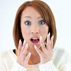 30代でも1%の女性が閉経するってホント!? 早期閉経を防ぐ方法は?
