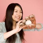 """「野球マンガ」人気ランキング、1位は""""南ちゃん""""でおなじみのあの作品!"""