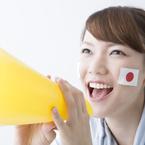 速報1位のさしこがV2!? 働く女子が選ぶ「AKB48 37thシングル選抜総選挙」ランキング