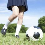 【W杯直前】女子が選ぶ「サッカーマンガ」人気ランキング、2位は『ホイッスル!』1位は?