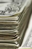 結婚したら相手には隠しておきたいへそくりの金額「1位 100,001円以上」