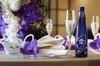 「すず音」「澪」「のの」…… スパークリング日本酒の人気のわけ