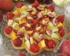 キルフェボン、年に数週間しか収穫できないフルーツを使った「プレミアムフルーツのタルト」を期間限定販売