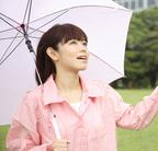 気持ちを前向きに! 女子に聞く「梅雨に聴きたい雨ソング10」