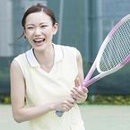 1位はイケメンぞろいのあの作品! 「テニス」「バドミントン」マンガランキング