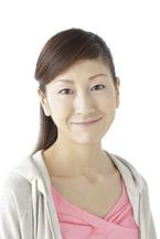腹部のデトックスマッサージで、女の不調が改善!? 「チネイザン」の5つのメリット