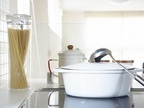 既婚女性の「家事代行サービス」に対する本音とは?