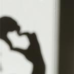コッソリ反面教師にした他人の恋「女性の扱いが上手そうな年上男性に注意」「彼に合わせすぎはNG」