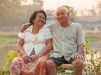 夫婦喧嘩が多くても気長な目で。男性は老後に奥さんへの感謝が強くなる傾向-米大学調査