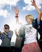 4大音楽フェスだけじゃない!ちょっと変わったコンセプトで楽しむ夏フェスたち『shima fes SETOUCHI』『コヤブソニック』