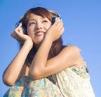 夏の恋が盛り上がる! 女子が「恋する夏に聴きたいサマーソング10」