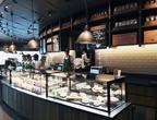 本日リニューアルオープン! 「スターバックス コーヒー 玉川高島屋S・C店」のこだわり、6つのゾーンとは?