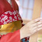 実はハーフ美人だった!? 『源氏物語』屈指のブサイク女子の素顔にせまる