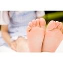 サンダル脱いでも大丈夫! 皮膚科医に聞いた「キレイな素足になる正しいフットケア方法」