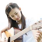 """女子が選ぶ「女性ボーカルバンド」人気ランキング! 3位""""東京事変""""、2位""""ジュディマリ""""、1位は?"""