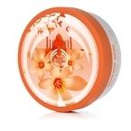 ザ・ボディショップ、女性らしい魅惑的な香りのボディバターを新発売