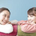 ドラマ『金田一少年の事件簿』人気ペアランキング! 2位「松本潤×鈴木杏」、1位は?