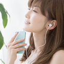 「SMAP」シングル曲人気ランキング(1st~25th編)! 2位『がんばりましょう』、1位は?