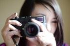 カメラ女子ならチェックしたい! アートの聖地フランスの写真イベントはいかが?