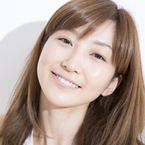 実写ドラマ化が決まった『地獄先生ぬ~べ~』は何位? 「妖怪」マンガ・アニメ人気ランキング!
