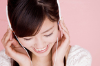 キムタク主演ドラマの楽曲が1位! 「月9」主題歌人気ランキング(2000年代編)