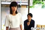 10月18日に放送決定!「世にも奇妙な物語'14秋の特別編」