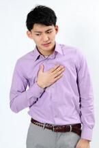 """思い当たることがあれば病院へ。早期発見で""""心臓病""""を重症化させない"""