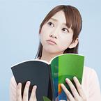 女子が好きな「推理マンガ」ランキング! 2位『金田一少年の事件簿』、1位は?